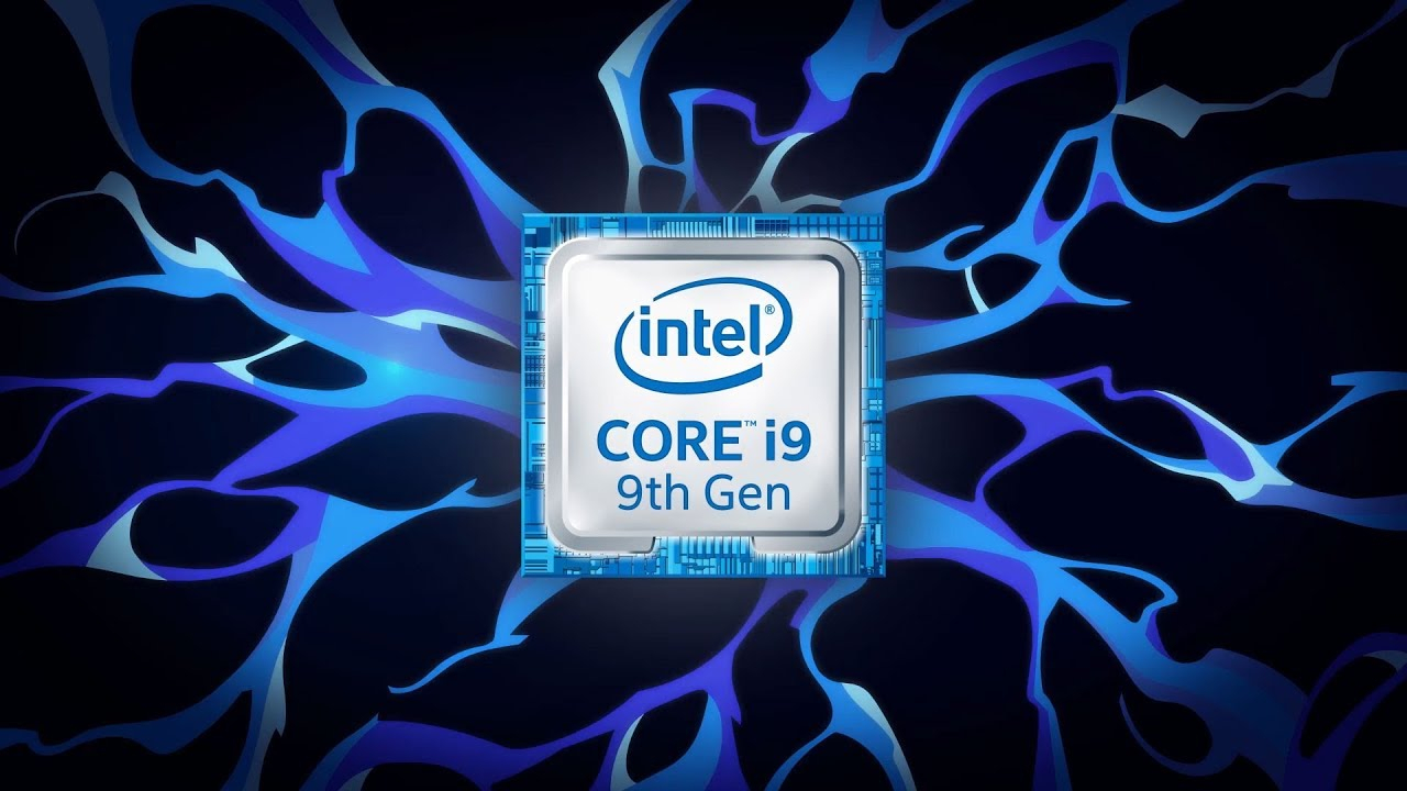 Intel Core I9 9900Ks Octa Core Lga 1151 4Ghz Unlocked Cpu Processor pertaining to Blank I9 2021