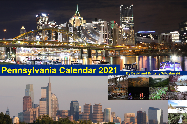 Interesting Pennsylvania And Beyond: August 2020 throughout Indiana Rut 2021 Calendar