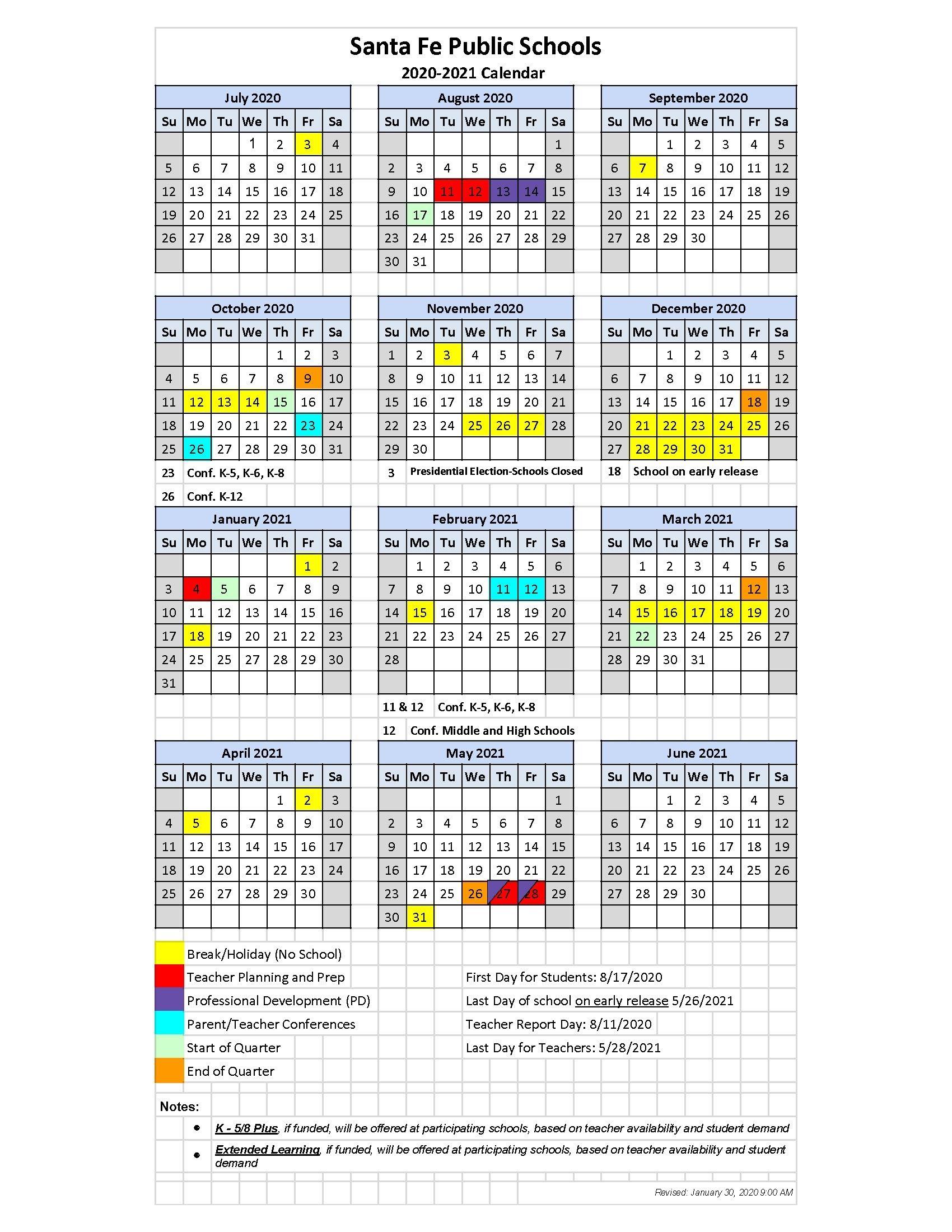Julian Calendar 2021 Converter | Printable Calendar 2020 inside Julian Date Calendar 2021