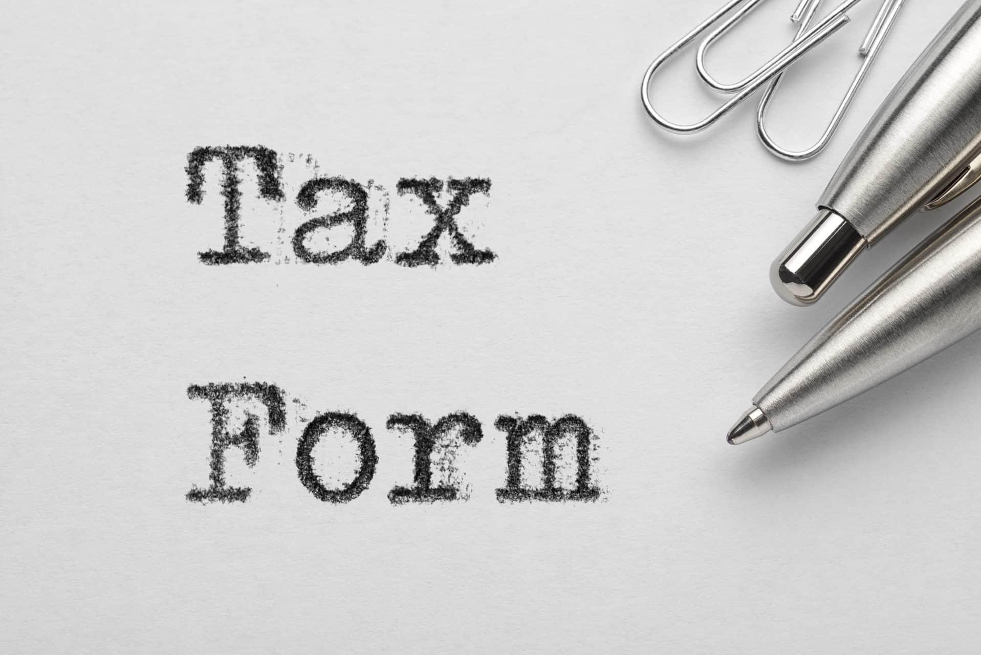 Key Dates For The 2020-2021 Tax Year | Tax Return Deadline pertaining to Hmrc Tax Calendar 2021 2021 Template