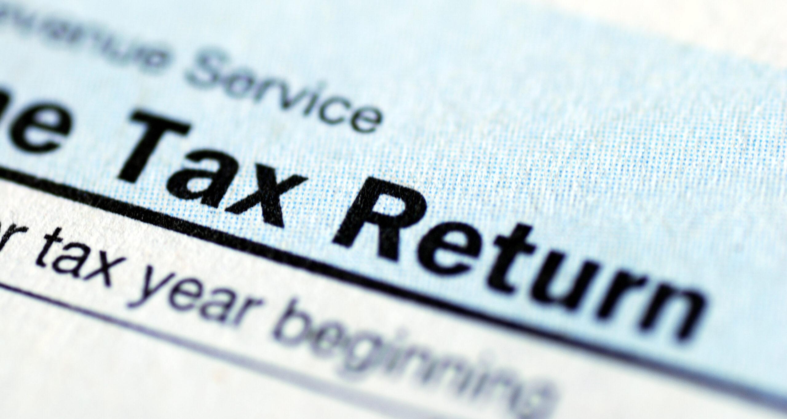 Landlords' Self-Assessment Tax Returns - Landlordzone throughout Hmrc Tax Calendar 2021 2021 Template