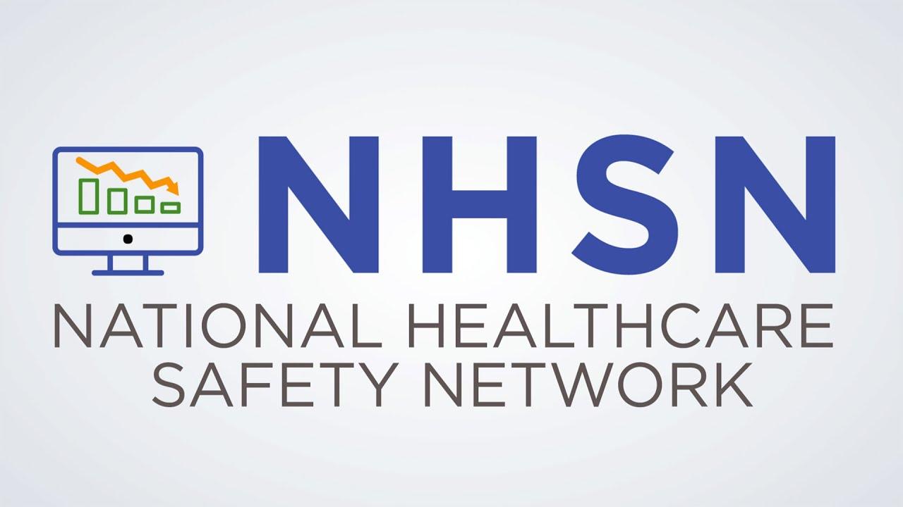 Long-Term Care Facilities   Nhsn   Cdc inside Cdc Mcgeers Criteria 2021