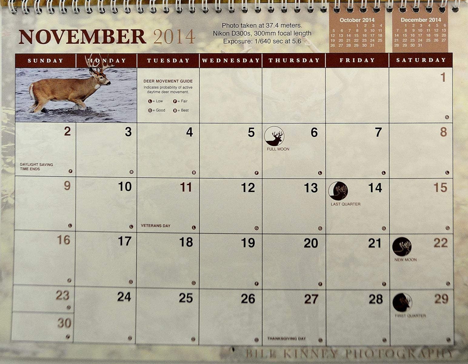 Lunar Calendar Hunting Deer   Calendar For Planning pertaining to Deer Activity Calendar 2021