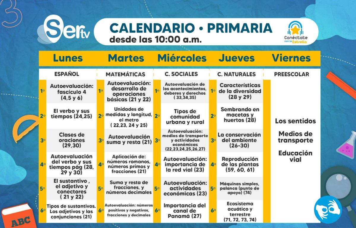 Mrdlt (@Martaraquel6) | Twitter within Calendario Fiscal 4-4-5