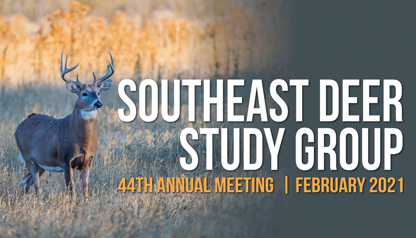 National Deer Association | Nda throughout 2021 Ohio Deer Rut