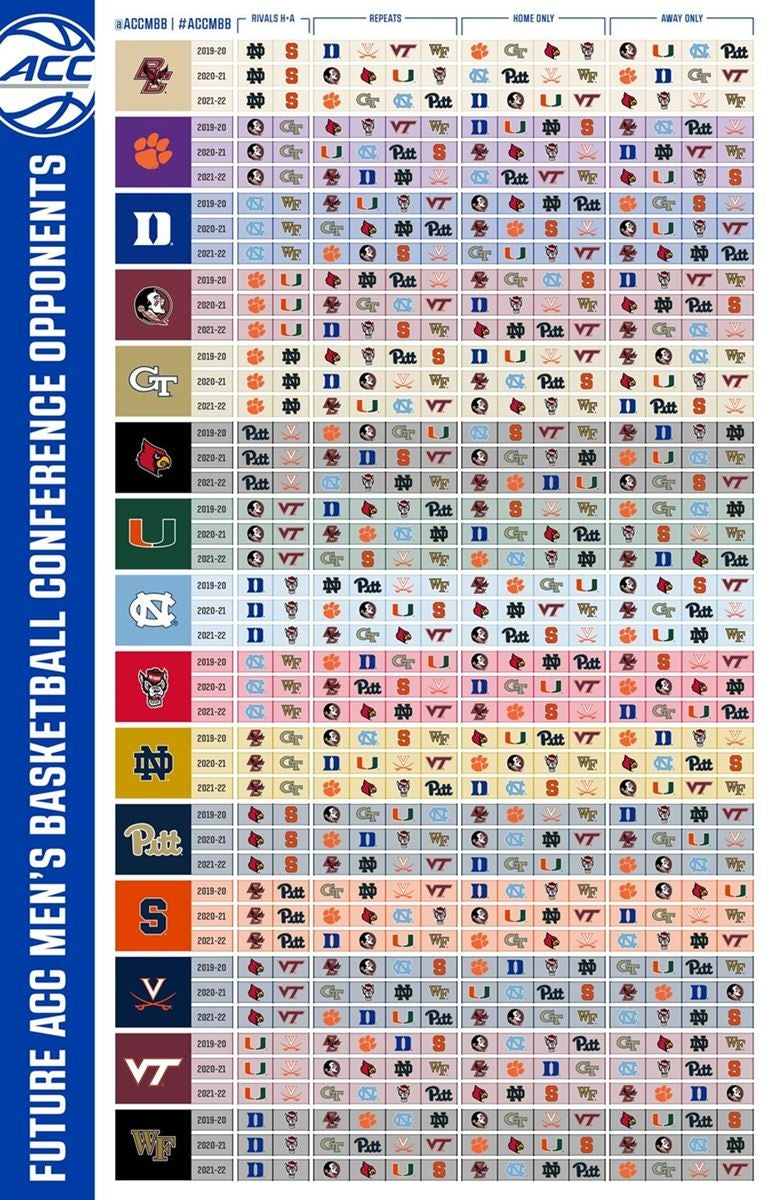 Notre Dame Football Schedule 2020 Printable | 2020 Notre regarding Printable 2021 2021 Nfl Schedule