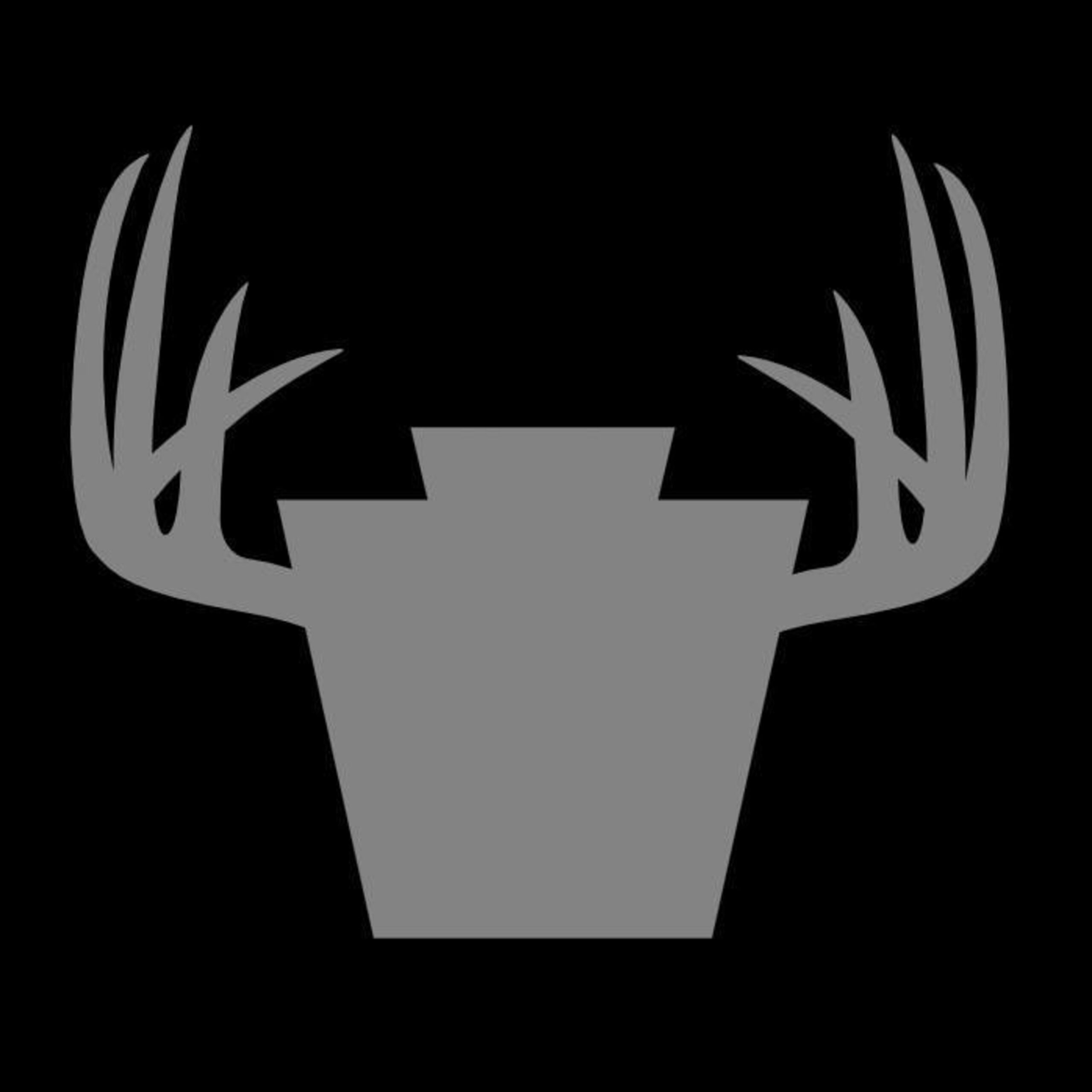 Pa Rut Report'S Hunting, Fishing And Outdoors within Pa Deer Rut