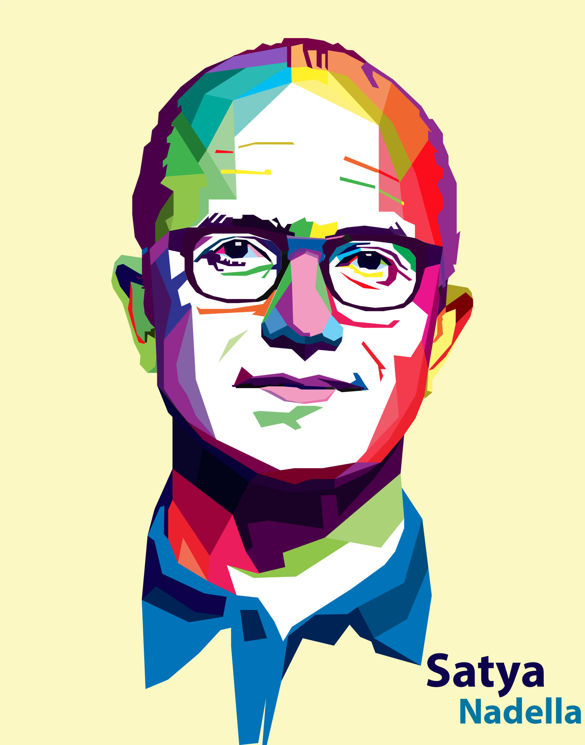 Photos To Wpap Canvas Prints pertaining to Wpa Wpart Co