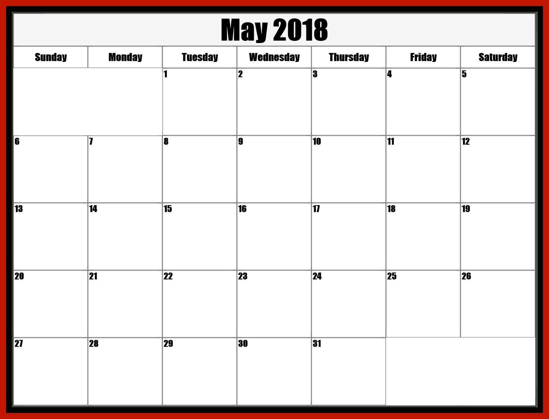 Pin On Calendar Inspiration intended for Waterproof Calendar 2021
