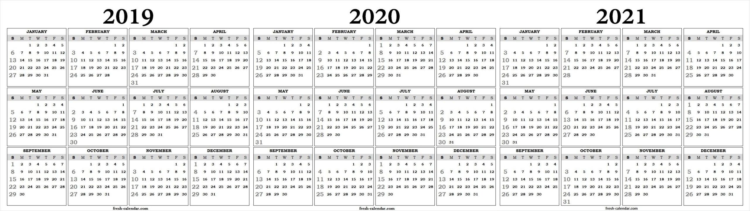 Pin On Calendar Printable Ideas in Hmrc Tax Calendar 2021 2021 Template