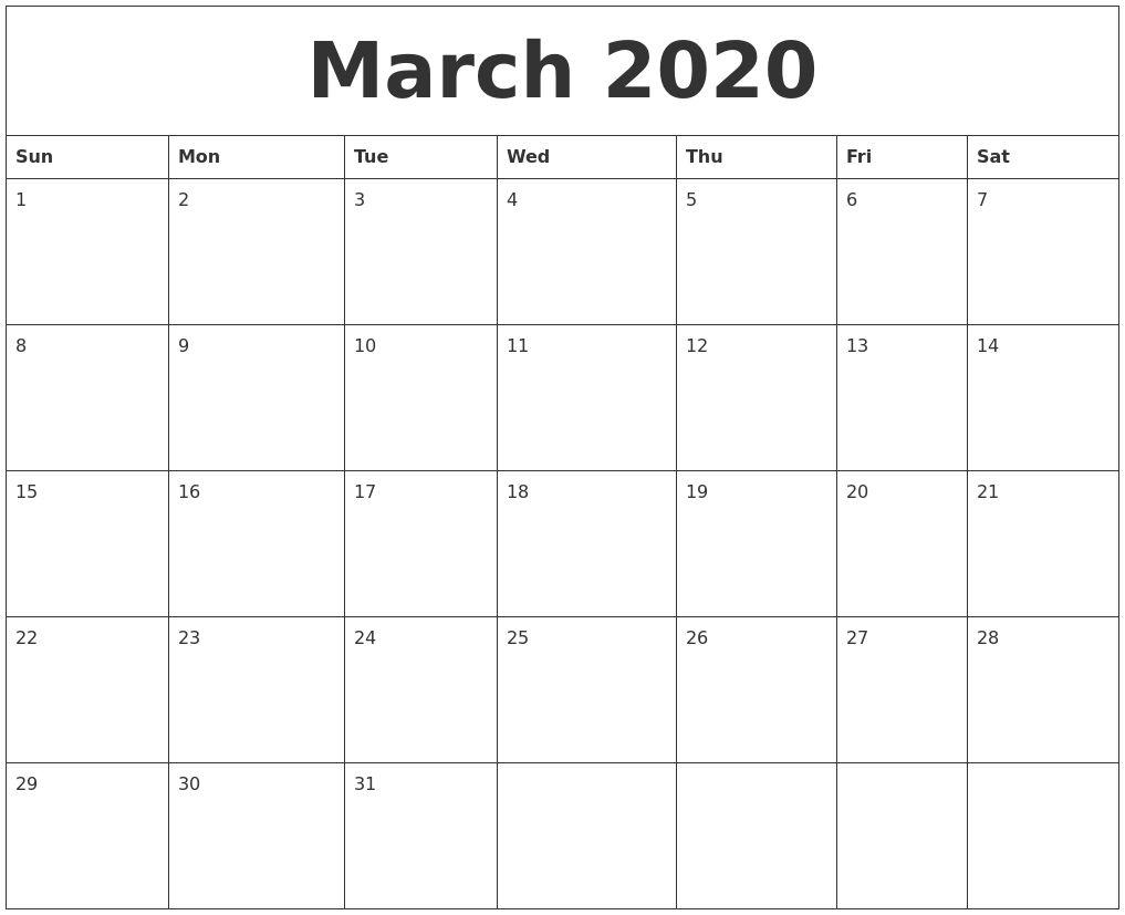 Pin On Calendar Printable Ideas in Sunday To Saturday Calendar