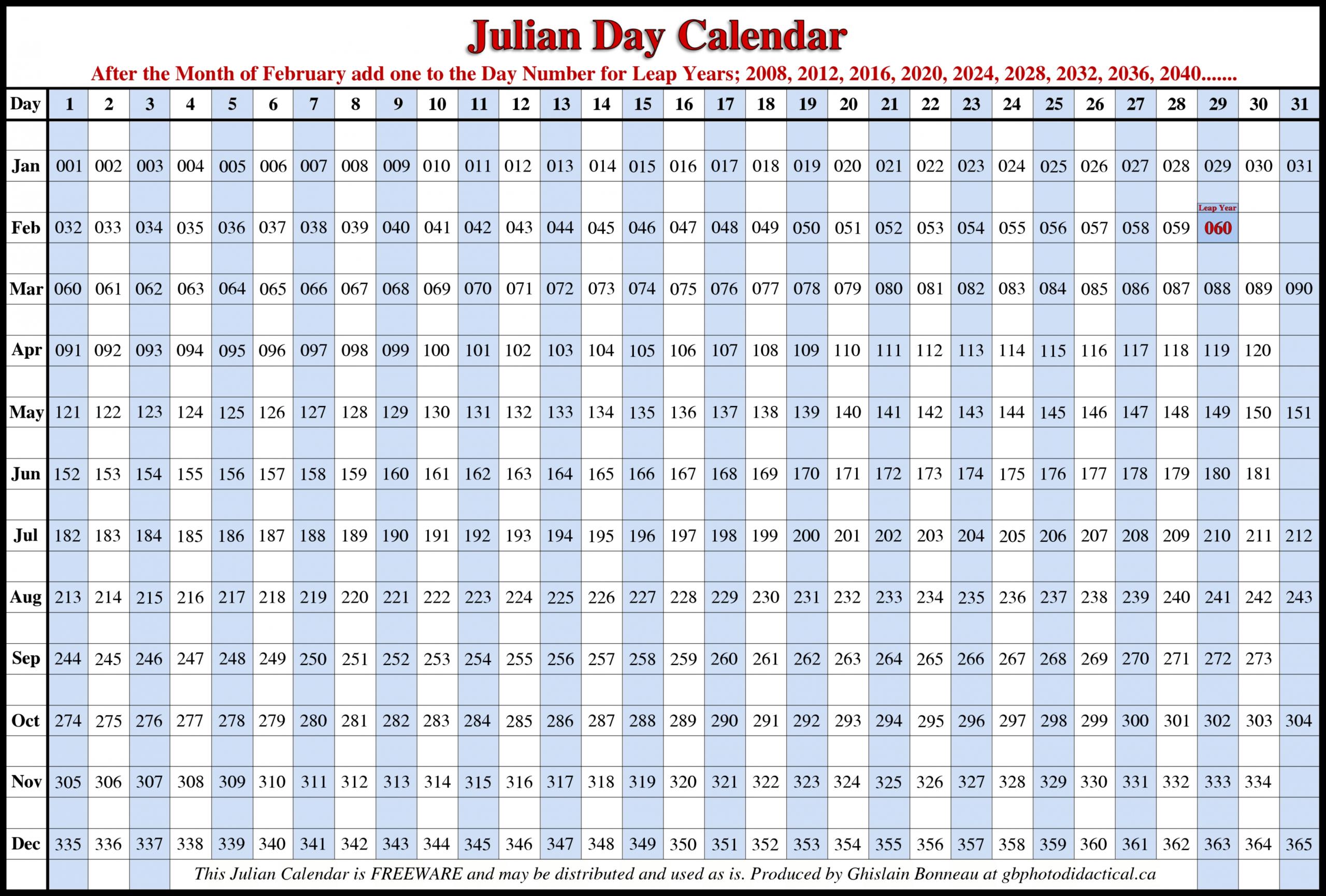 Pin On Craft Ideas with 2021 Julian Calendar