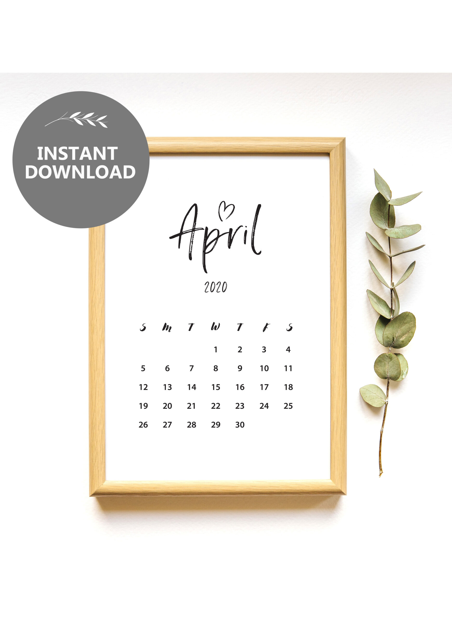 Pin On // Printable Calendars throughout Rut Calendar 2021