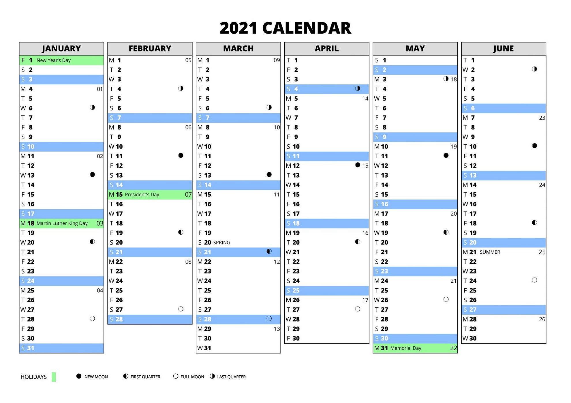 Pinjamie Hunter On Budgemom In 2020 | Excel Calendar regarding Hunting Planner 2021 Monthly