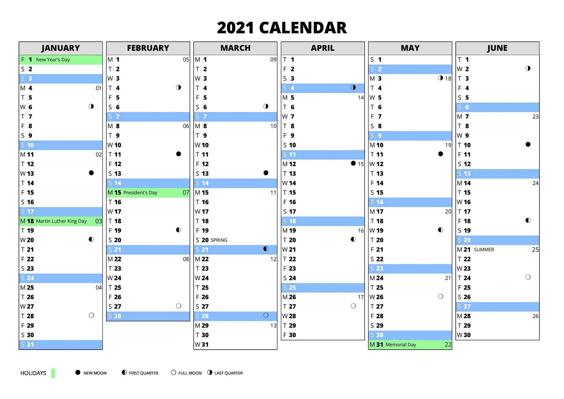 Pinjamie Hunter On Budgemom In 2020   Excel Calendar within Hunting Calendar 2021