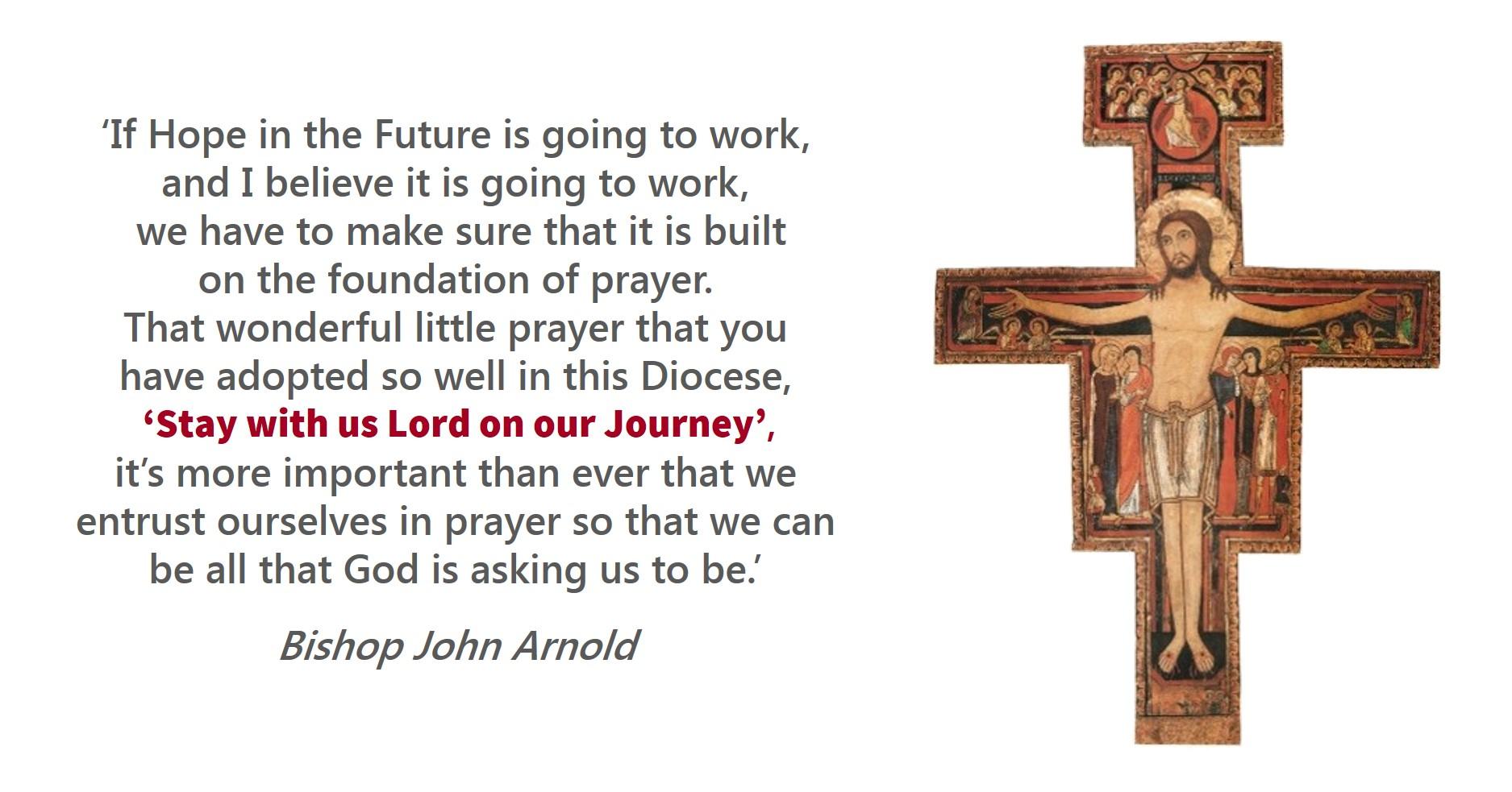 Prayer - Roman Catholic Diocese Of Salford regarding Daily Mass Intercessions 2021