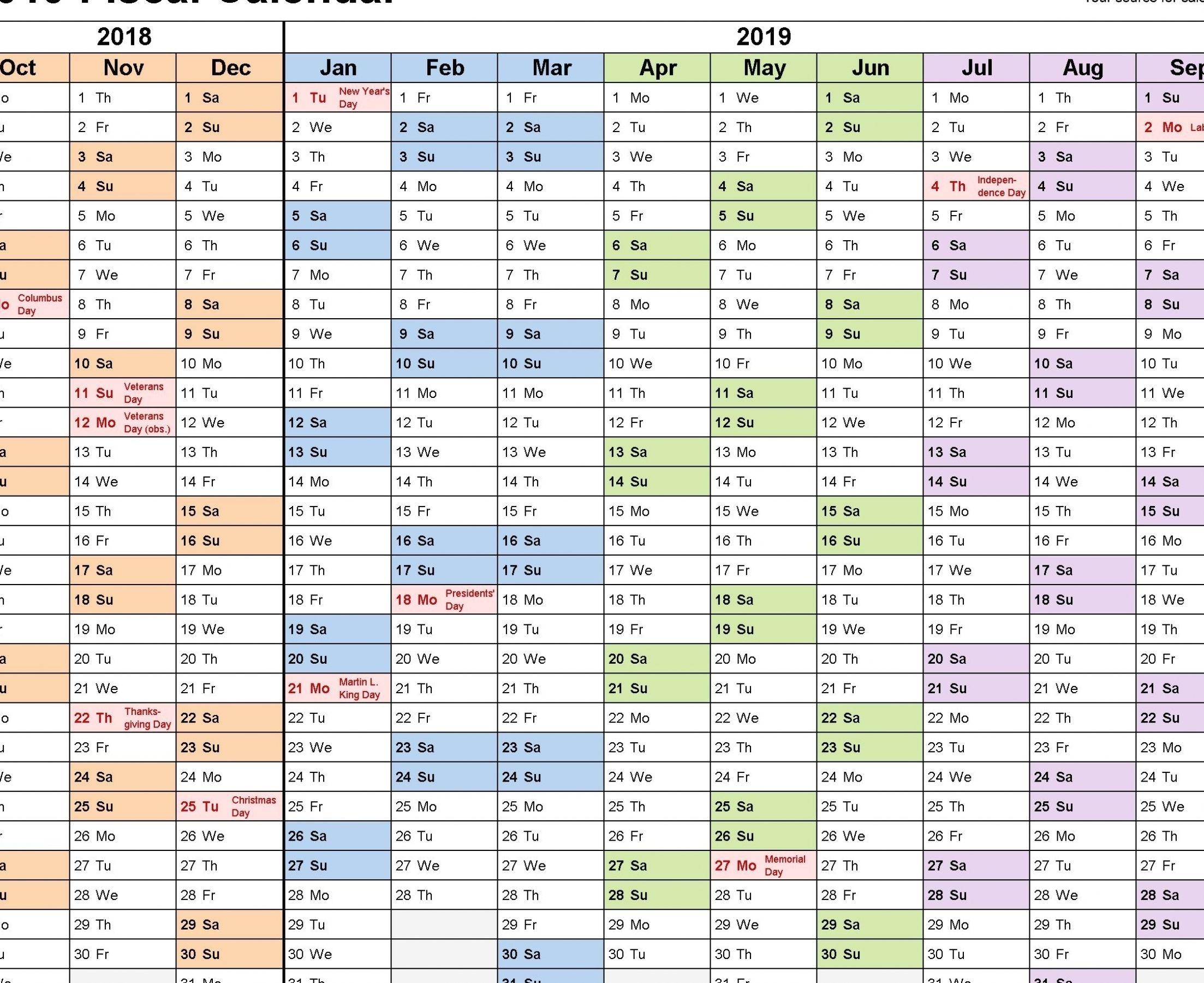 Printable Calendar 2021 January 2021 December 2021 | Etsy In regarding Shift Schedule Jan 2021