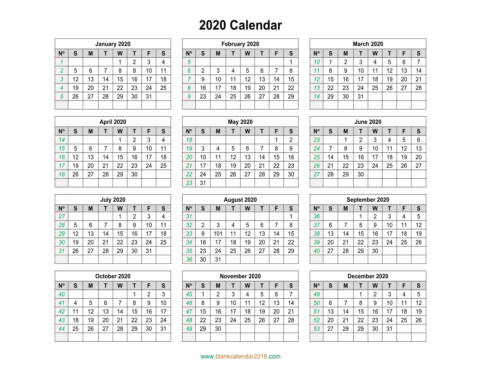 Remarkable Calendar With Days Numbered 2020 In 2020 intended for 2021 Rut Predictions