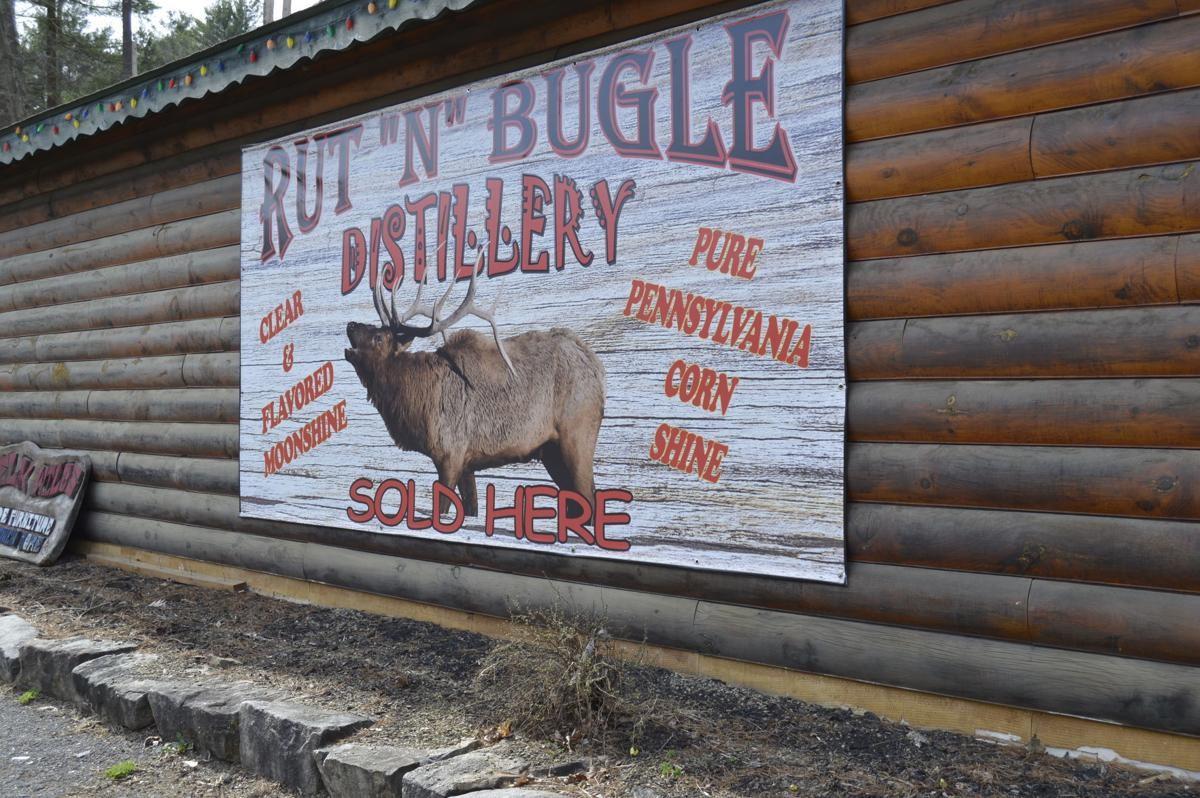Rut N Bugle Outlet   Visitpa inside Pa Rut 2021