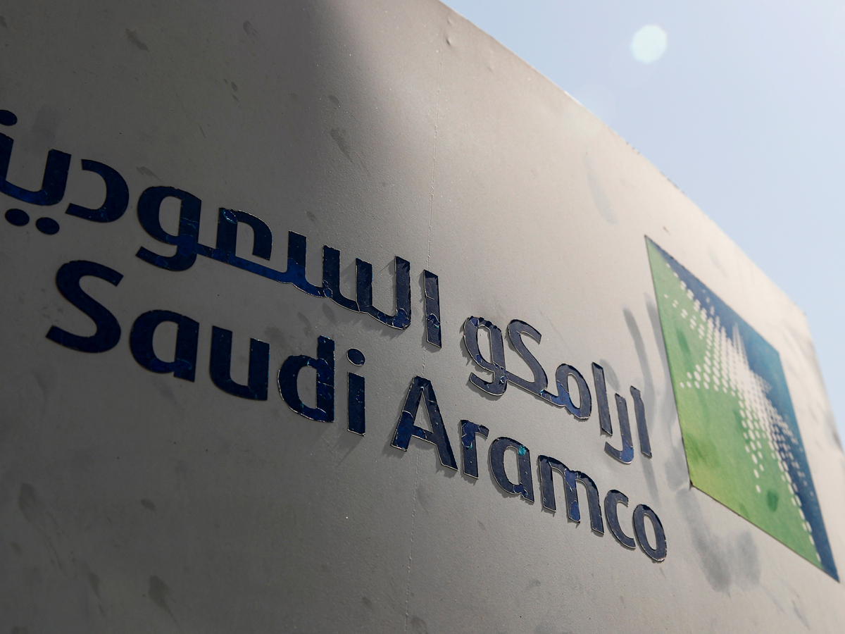 Saudi Aramco Results: Aramco To Cut Capital Spending Over for Armco Operational Calendar 2021