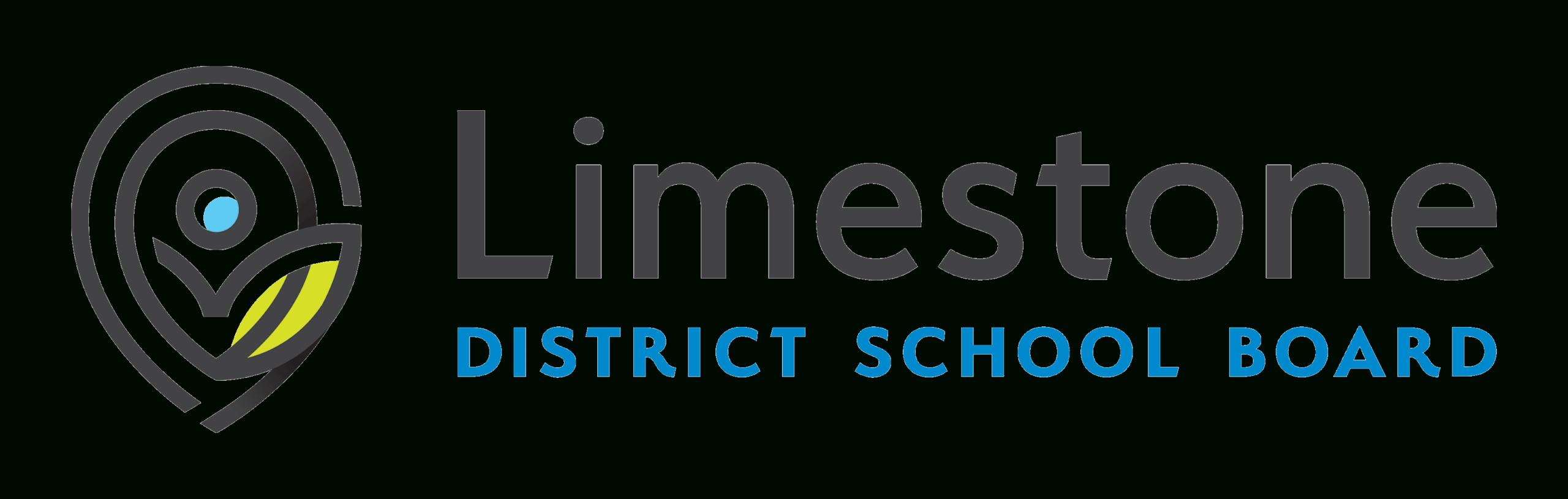 School-Year Calendar - Limestone District School Board intended for Yrdsb Calendar 2021