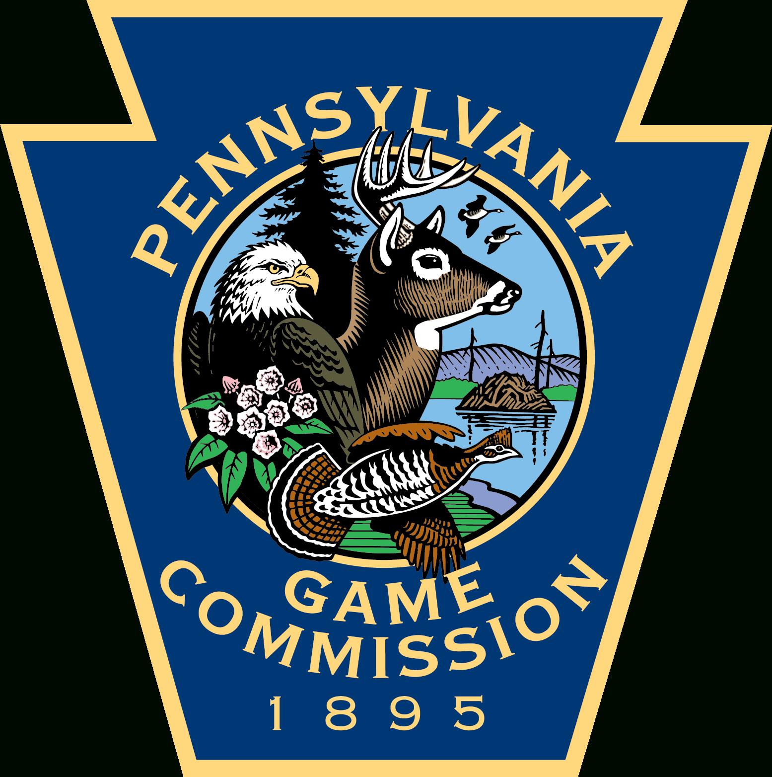 Seasons And Bag Limits inside Pa Deer Season 2021