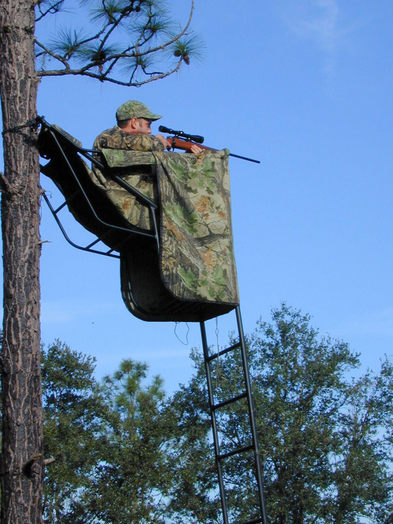 Tips For Hunting Alabama Whitetails During The Rut - Al with regard to Alabama Deer Rut