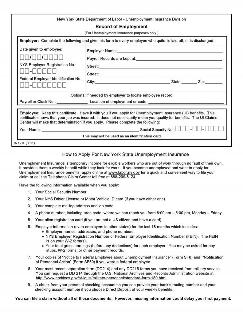 W 9 Form Sample Elegant 15 Unique Free Printable Employment pertaining to Free W 9 Form Printable