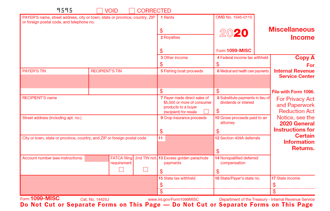 W9 Form 2021 Printable | Payroll Calendar intended for 2021 Blank W 9 Form