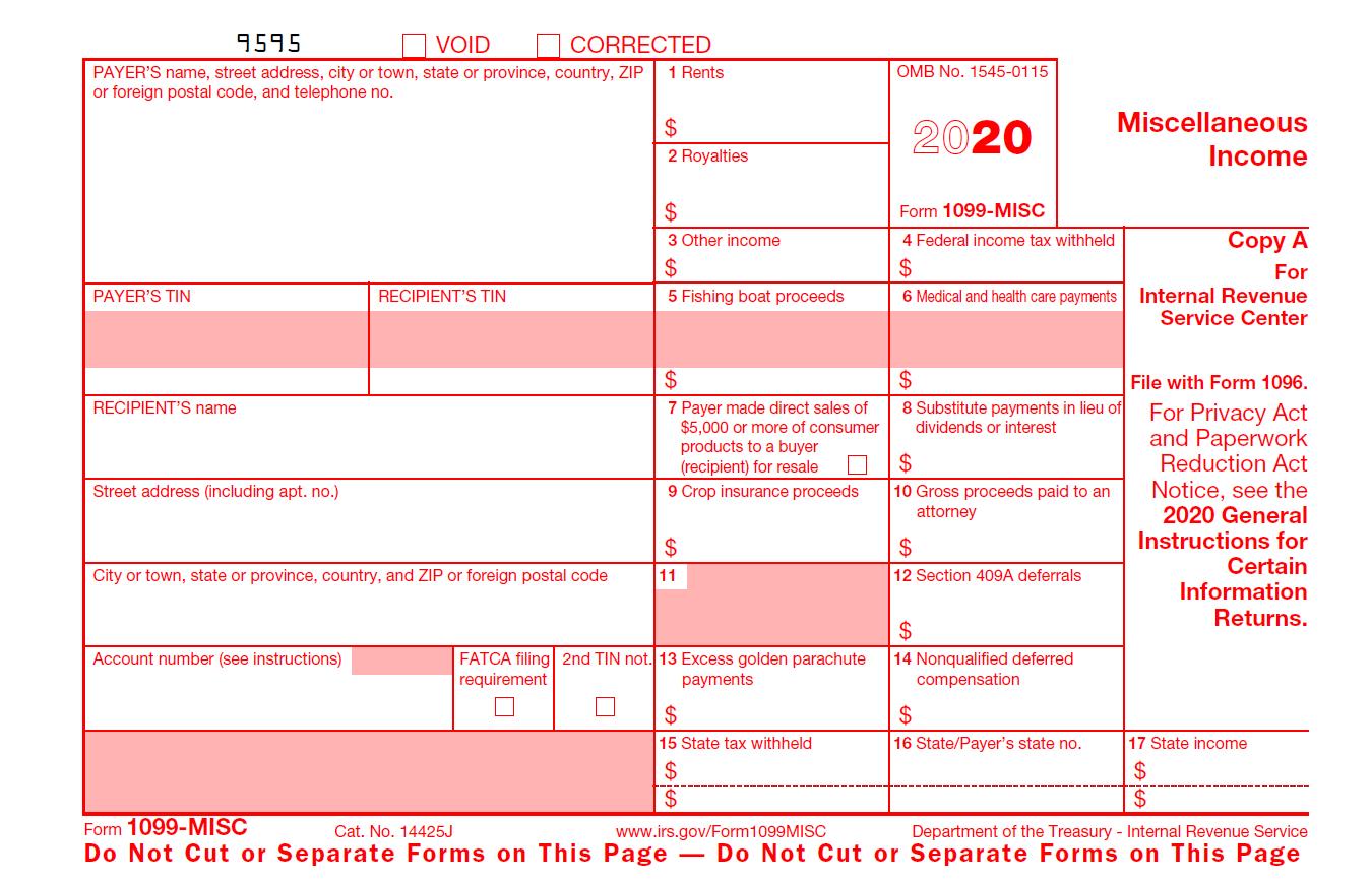 W9 Form 2021 Printable | Payroll Calendar with regard to Irs W9 2021
