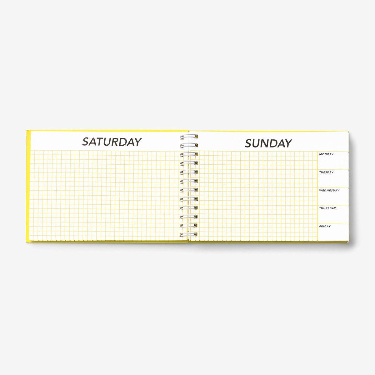 Weekend Calendar   Sunday To Saturday, Printable Calendar in Sunday To Saturday Calendar