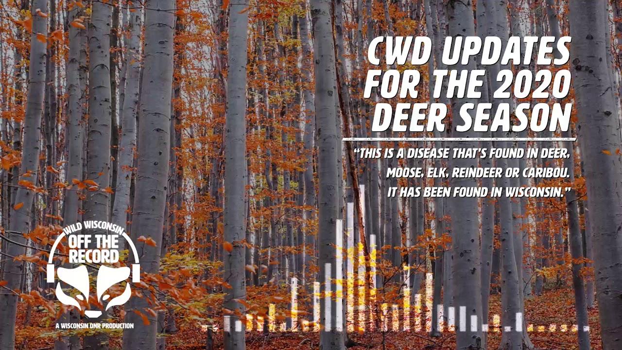Wisconsin - Deer Friendly pertaining to 2021 Wisconsin Rut Predictions