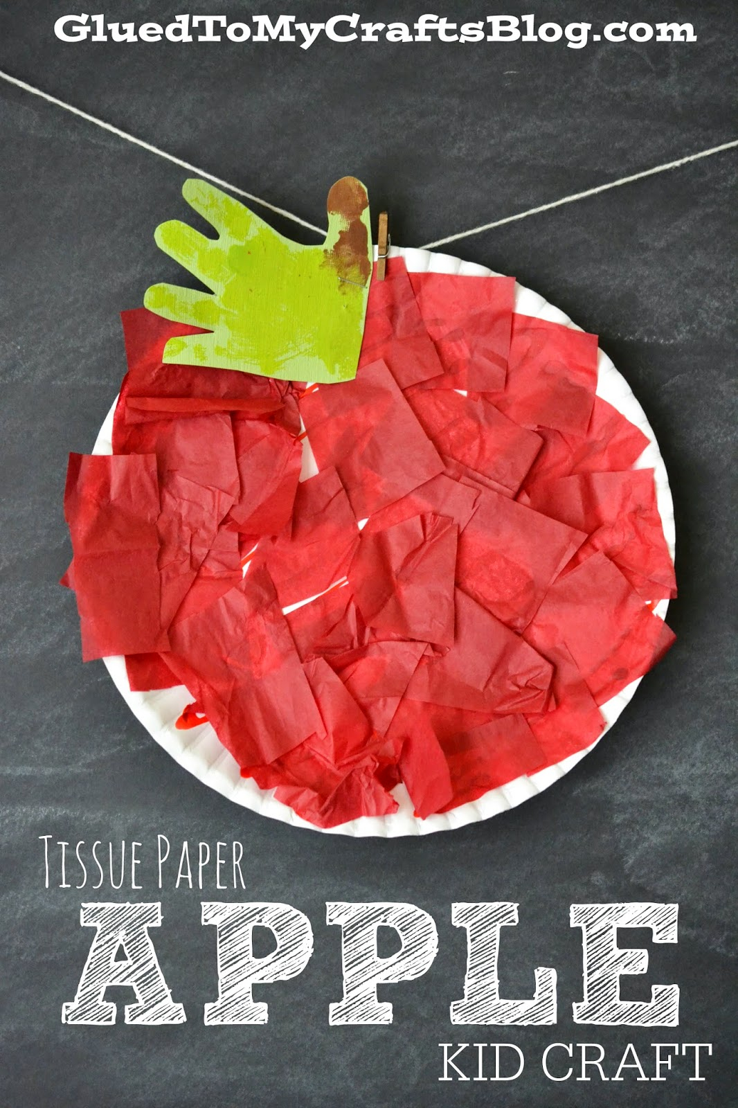 10 Great Fall Crafts & Activities For A 2-Year Old! inside 2021-2021 Two Year Planner: 2-Year