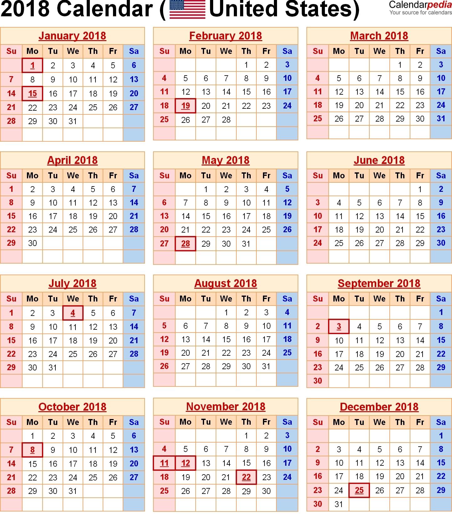12 Hour Shift Calendar 2021 | Calendar Printables Free Blank with Free Printable Shift Calendars