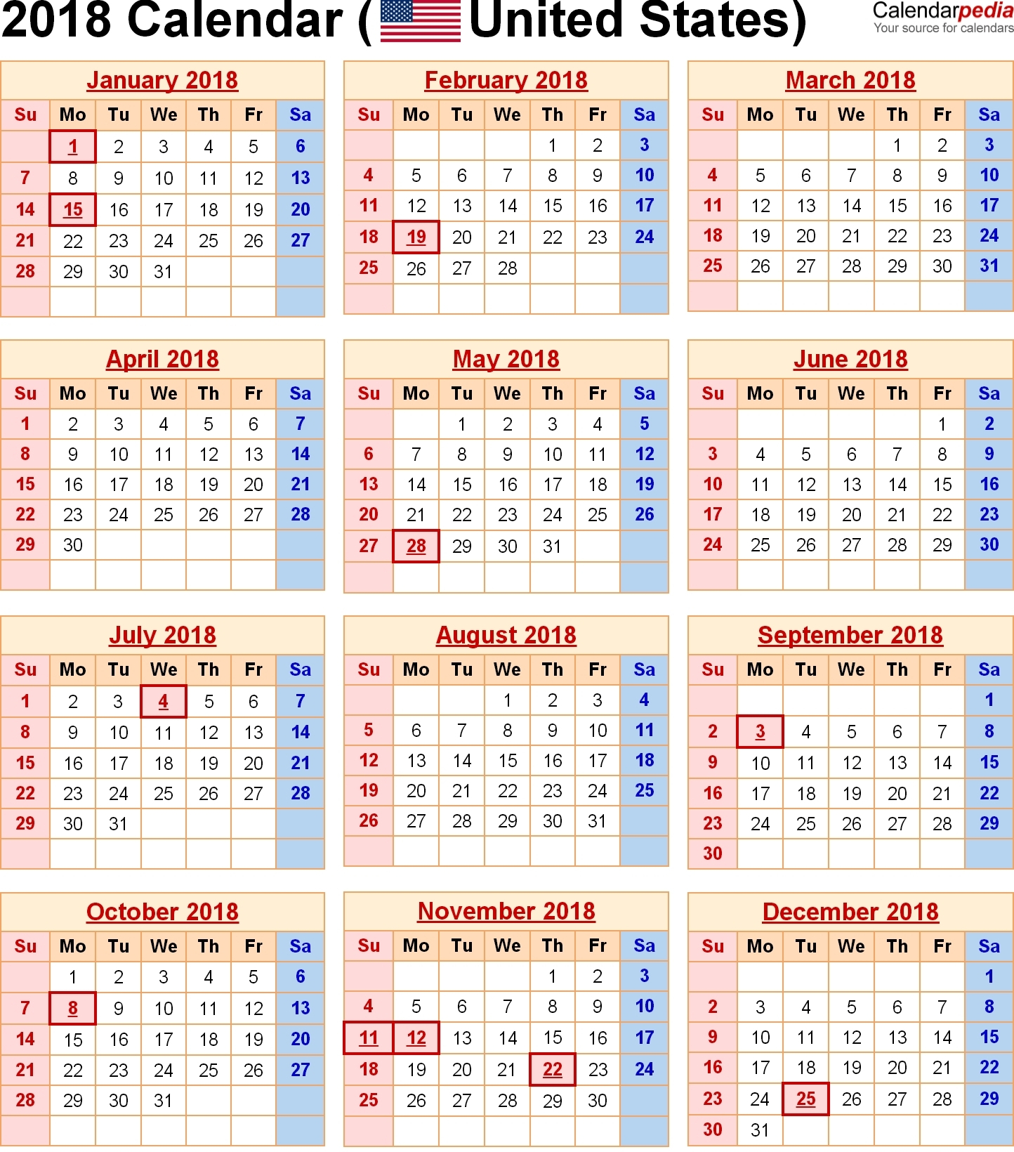 12 Hour Shift Calendar 2021 | Calendar Printables Free Blank within Shift Schedule 2021