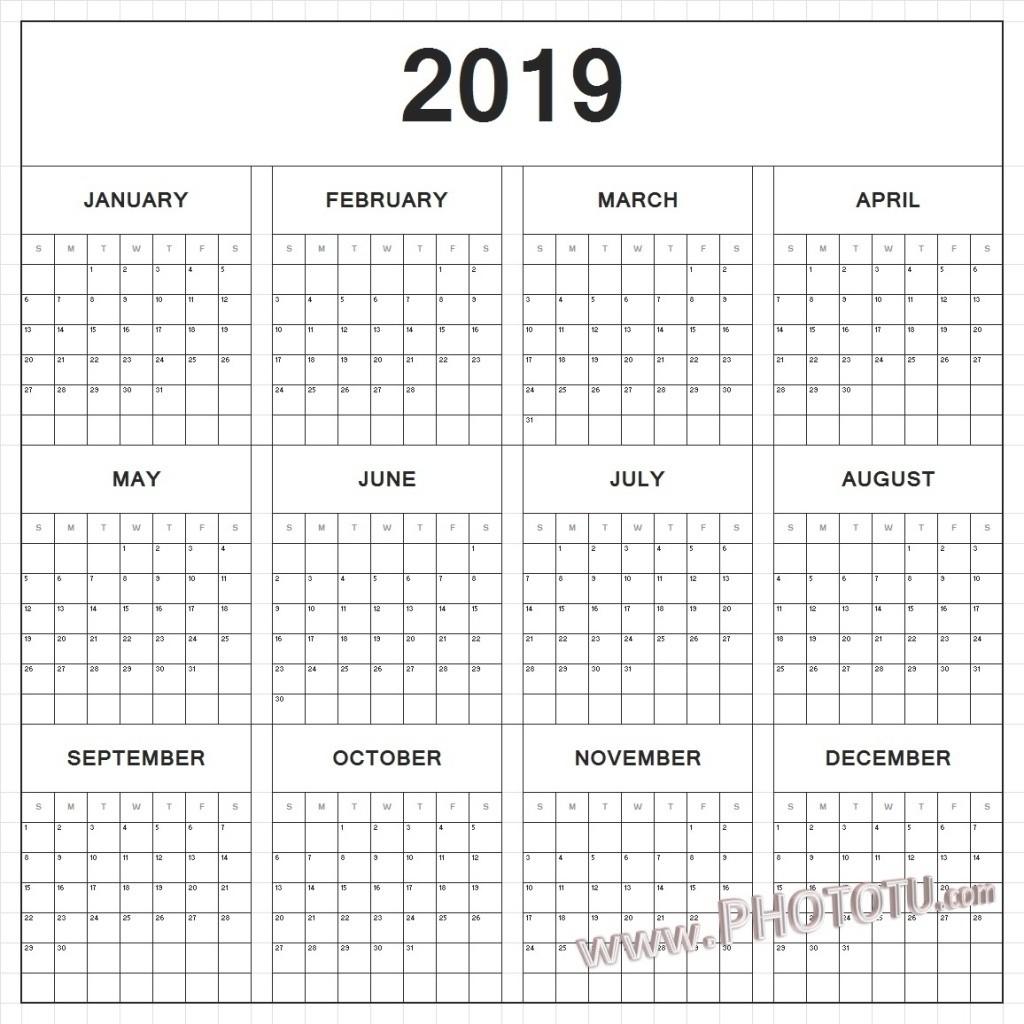 12 Hour Shift Calendar 2021 | Calendar Template Printable pertaining to Shift Schedule 2021