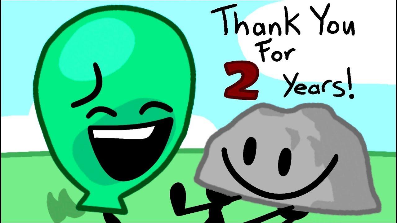 2 Year Anniversary! - Youtube regarding 2021-2021 Two Year Planner: 2-Year