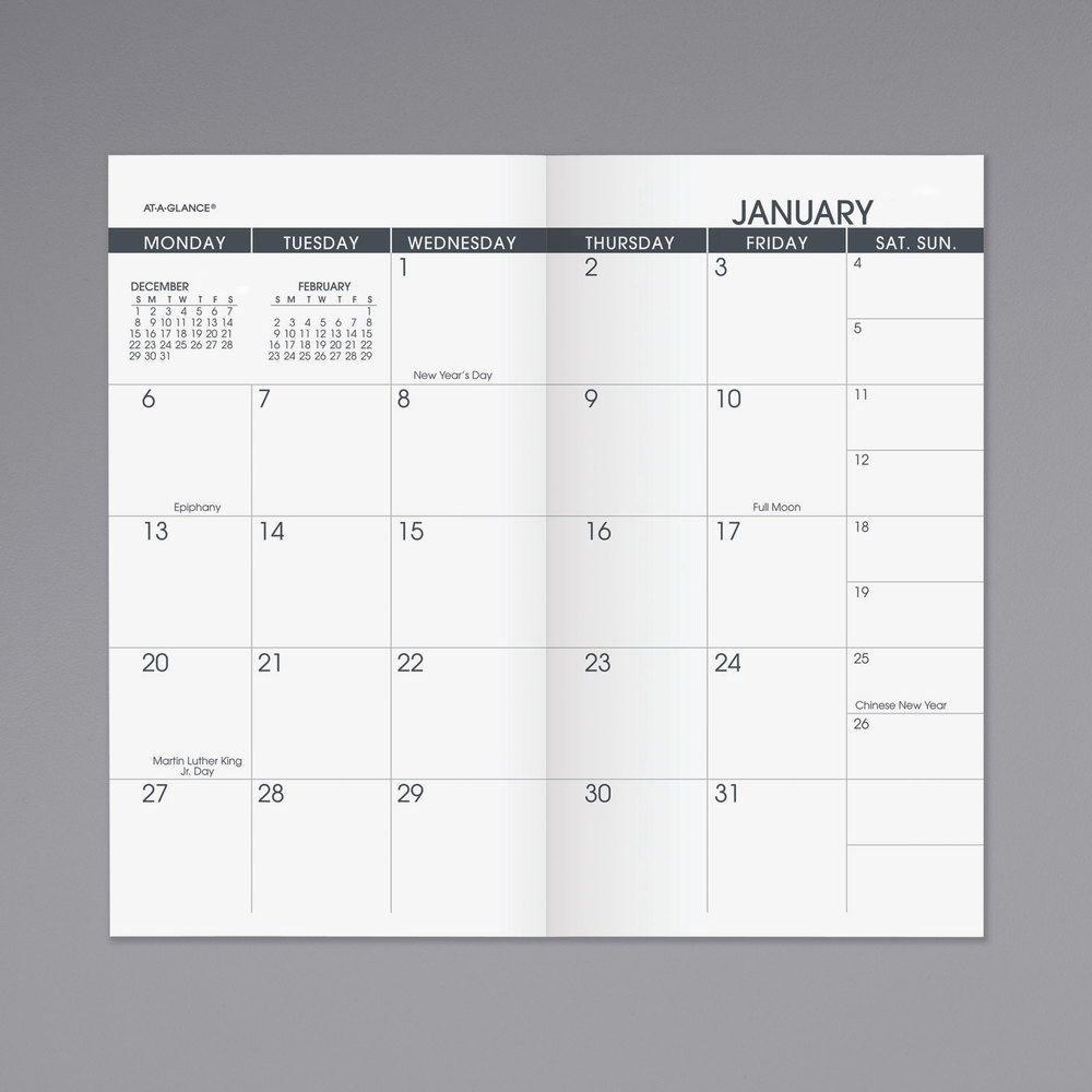 2 Year Pocket Calendar 2020 And 2021 With Plastic Cover with regard to 2021-2021: 2 Year Calendar Pocket