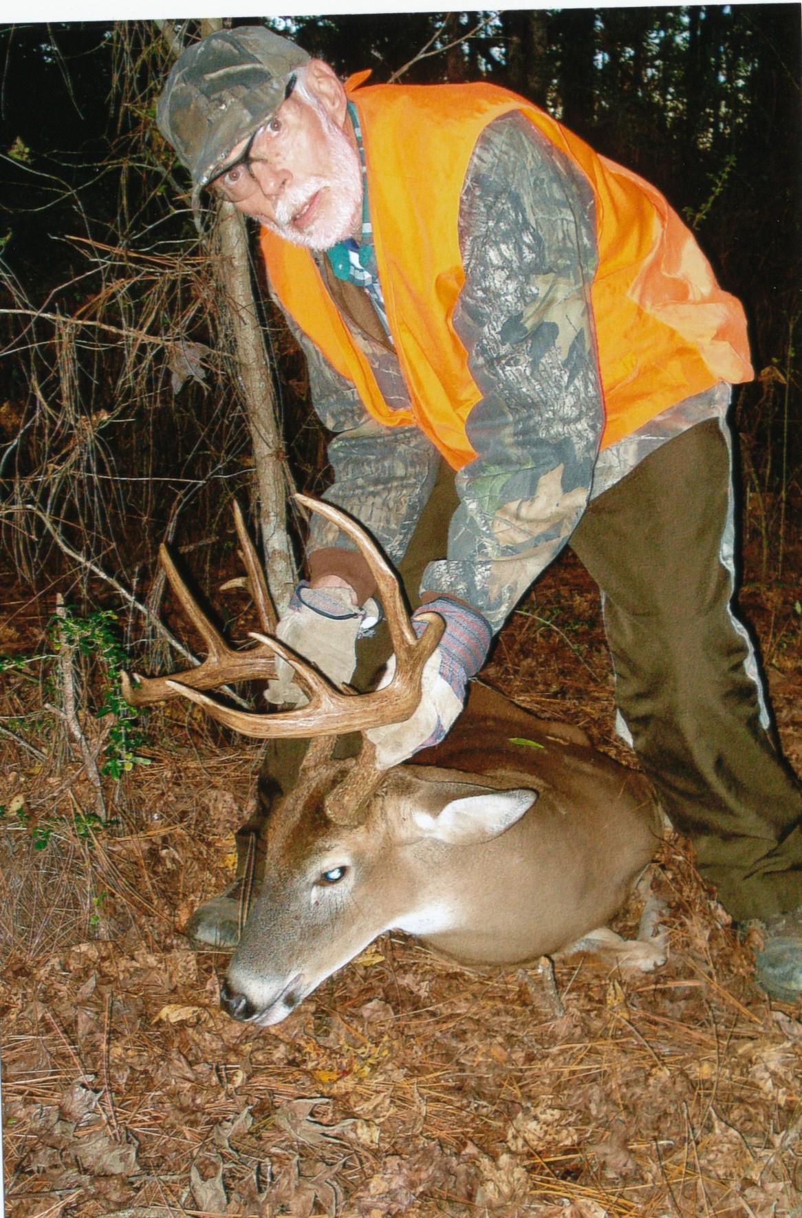 2020 Hunting Season Rut Georgia - Template Calendar Design for Georgia Deer Rut Map