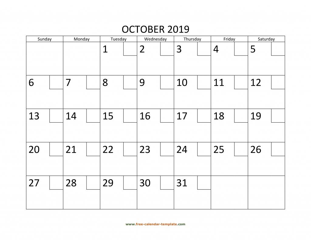 2020 Microsoft Word Calendar Wizard Template - Calendar inside Wizard Calendar 2021