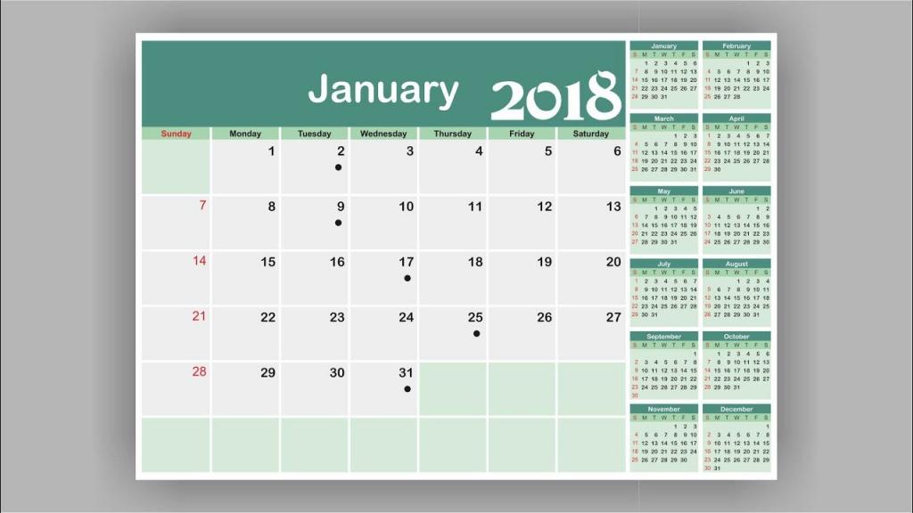 2020 Microsoft Word Calendar Wizard Template - Calendar with regard to Wizard Calendar 2021