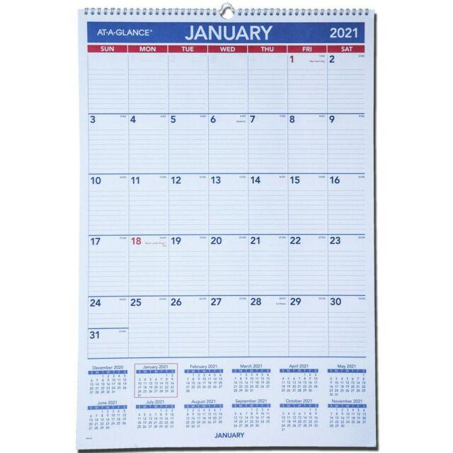 2021 4 Shift Calendar | Calendar Printables Free Blank inside Printable Yearly Shift Rota Calendars 2021 Free