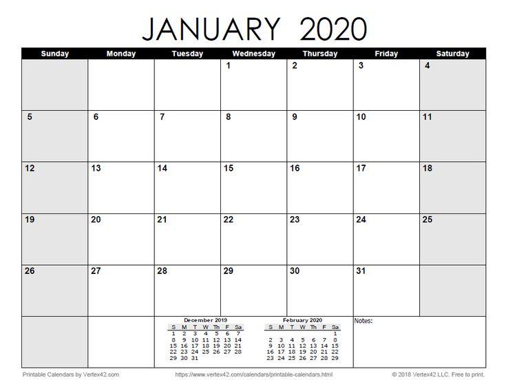 2021 Calendar To Fill In   Calendar Printables Free Blank regarding August 2021 Fill In Calendar
