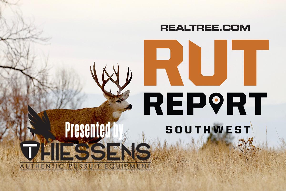 2021 Deer Hunting Rut Forecast | Calendar Printables Free throughout Georgia Deer Rut Map