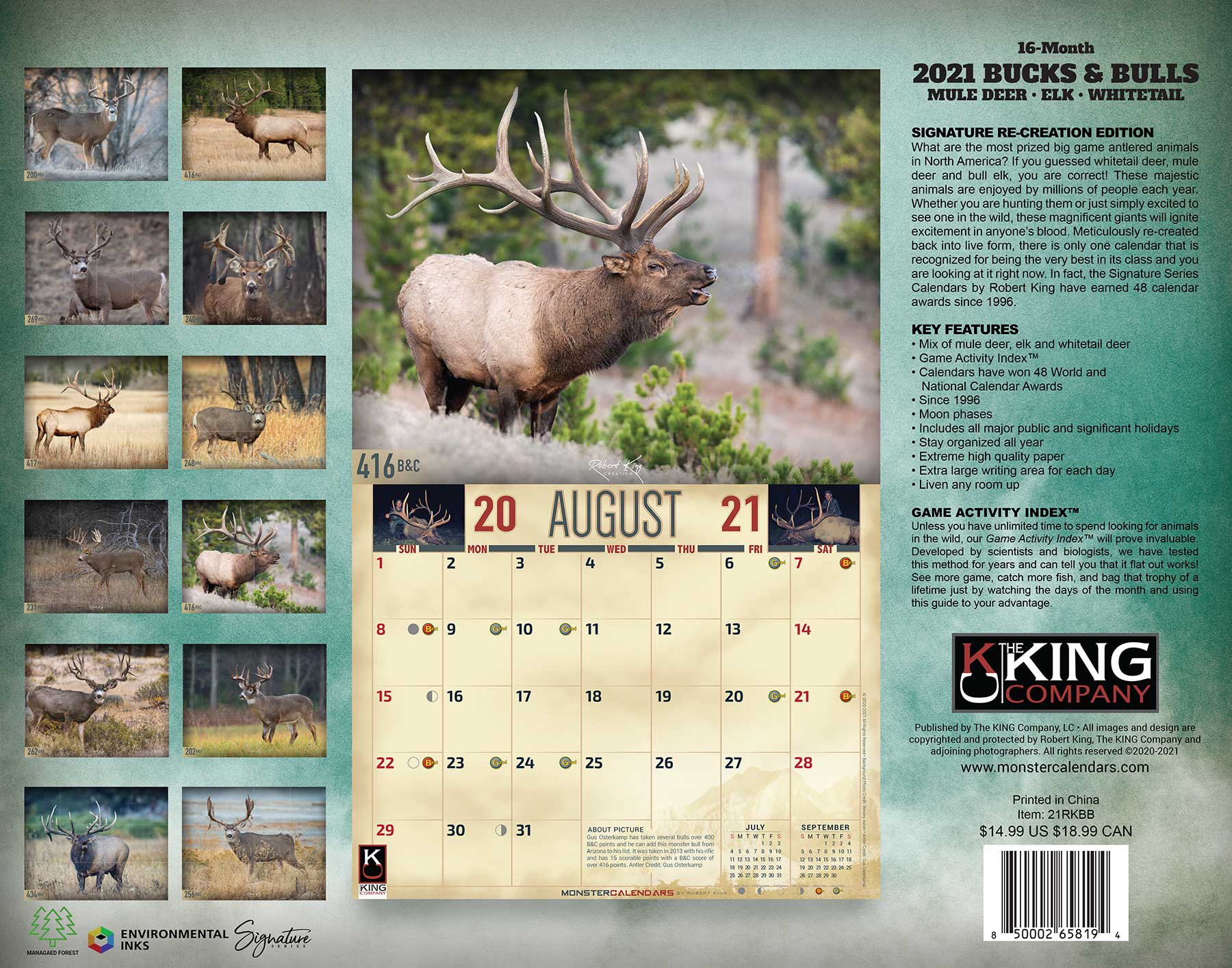 2021 Deer Rut Calendar | Calendar Printables Free Blank with regard to Illinois Rut 2021