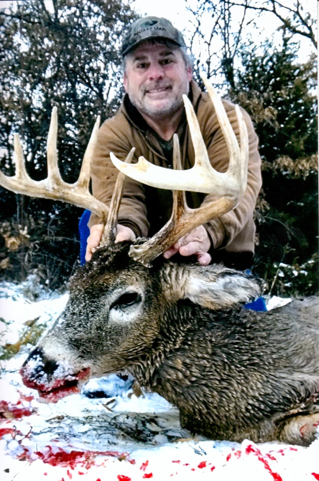2021 Deer Rut | Calendar Printables Free Blank throughout Deer Rut Forcast Indiana 2021