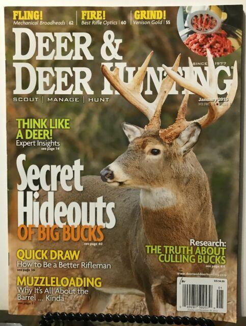2021 Deer Rut Predictions | Calendar Printables Free Blank throughout 2021 Iowa Rut Predictions