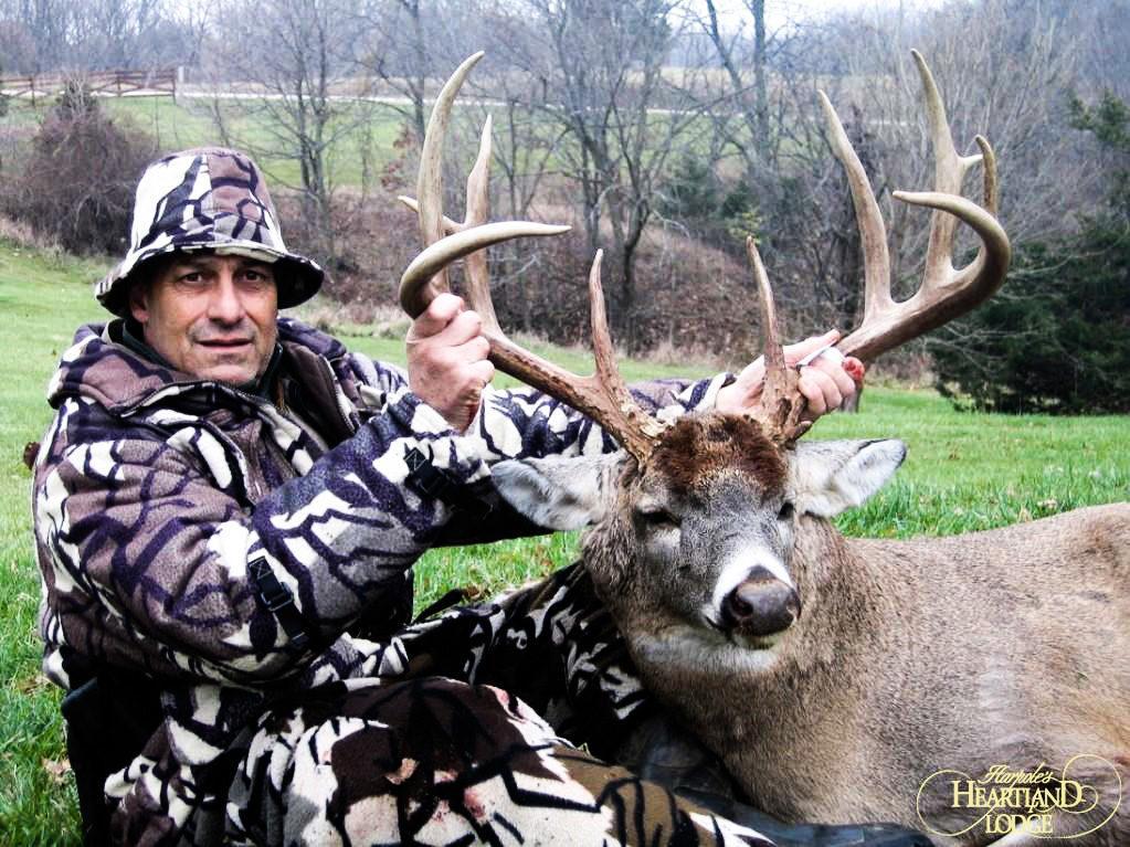 2021 Illinois Deer Rut Predictions | Calendar Printables inside 2021 Whitetail Rut Predictions
