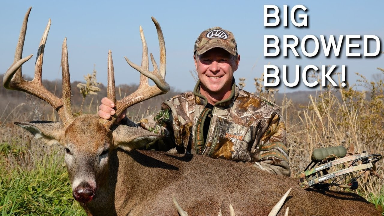 2021 Iowa Whitetail Rut | Calendar Template Printable for Deer Rut 2021 Ohio