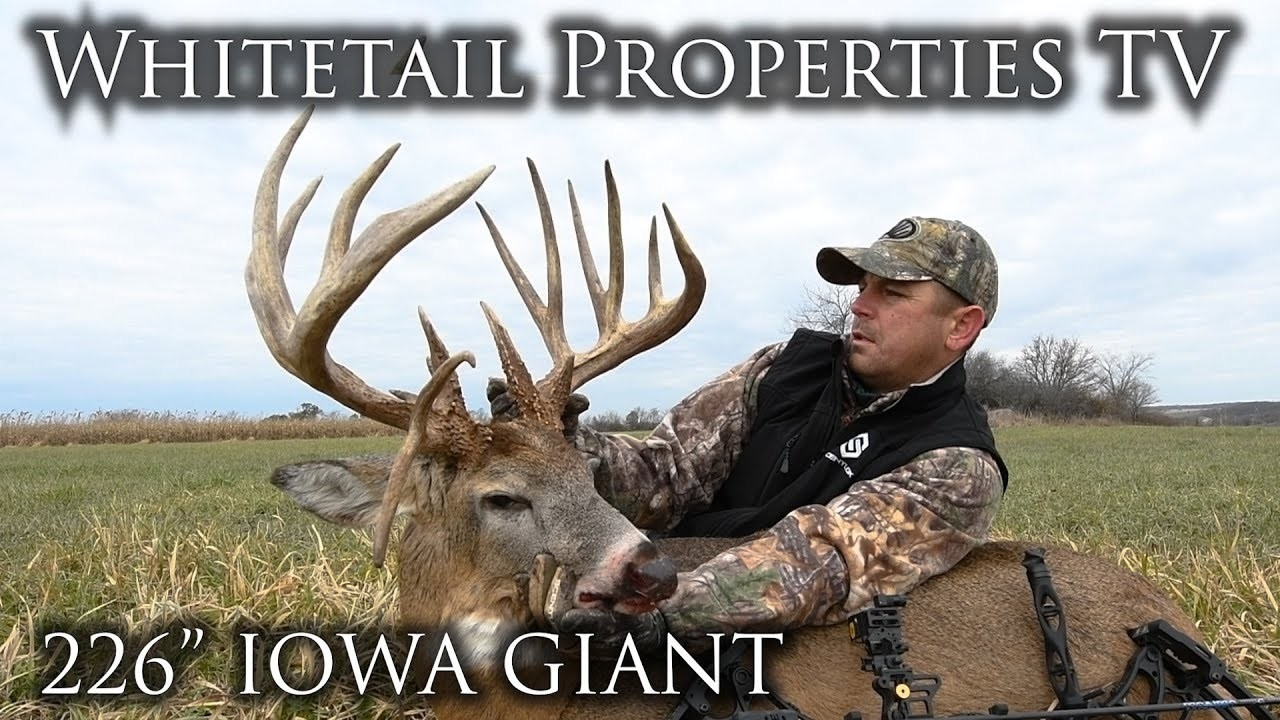 2021 Iowa Whitetail Rut   Calendar Template Printable with Deer Rut 2021 Illinois